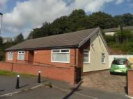 Detached Bungalow for sale in Pease Lane...
