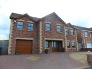 4 bed Detached home for sale in Heol Corn Du...