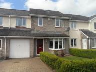 Link Detached House for sale in Trevithick Gardens...