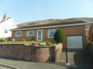 3 bedroom Detached Bungalow in Fernhill Close...