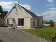 3 bedroom Detached Bungalow for sale in Abercanaid...
