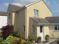 4 bedroom Detached home for sale in Ty Lewis Pant...