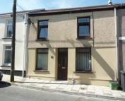 3 bedroom Terraced property for sale in Alma Street, Dowlais...