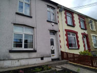 2 bed Terraced home in BRYNTAF, Aberfan, CF48