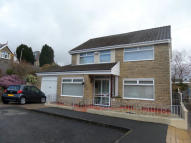 4 bed Detached house in St. Marys Close...
