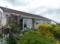 Detached Bungalow for sale in Maes Meyrick, Heolgerrig...