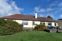 Detached Bungalow for sale in Ael-Y-Bryn Bungalow...