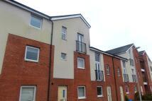 Apartment in Clos Cwm Golau...