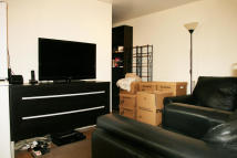 1 bed Flat in Stanway Street, London...