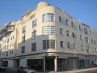 2 bed Apartment to rent in LEYDEN STREET, London, E1