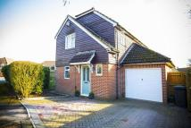 3 bed Detached house for sale in Chaldon Green, Lychpit