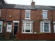 2 bed Terraced house for sale in King Edward Street...