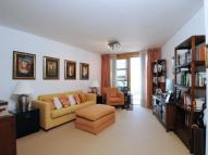 1 bed Apartment to rent in Falcon Wharf...