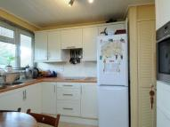 Winders Road Flat to rent