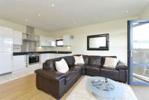 Penthouse to rent in Gloucester House...