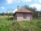 property in Türje, Zala