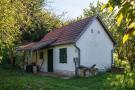 home in Kaposvár, Somogy