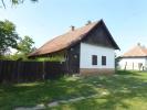 house in Heves, Tiszanána