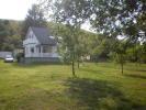 3 bed property for sale in Zala, Zalaszentgrót