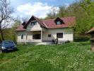 property for sale in Borsod-Abaúj-Zemplén...