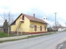 Jász-Nagykun-Szolnok house for sale