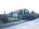 property for sale in Jász-Nagykun-Szolnok...
