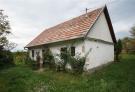 Szigetvár house