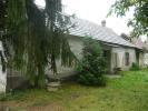 house for sale in Türje, Zala