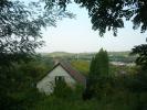 property in Zalaszentgrót, Zala