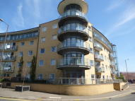 Ground Flat for sale in Berberis House...