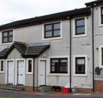 Ground Flat to rent in Fardalehill View...