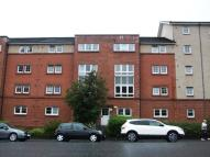 Dinmont Road Flat to rent