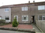 2 bed Terraced property to rent in Blairlands Drive, Dalry...