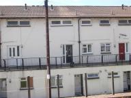 2 bedroom Maisonette to rent in Pant-Y-Cerdin, Aberdare