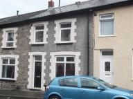 3 bed Terraced house in Woodland Road, Ferndale