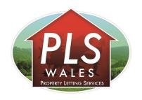 Terraced property in Park Road, Treorchy