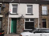 Prospect Place Terraced property to rent