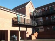 2 bedroom Apartment to rent in Erw Hir, Long Acres...