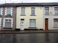 Terraced home to rent in Abercynon Road...