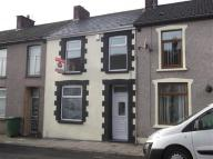 Avondale Street Terraced property to rent