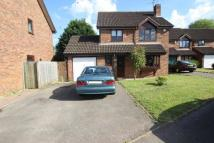 4 bed Detached property for sale in Beautiful Four Bedroom...