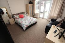 Large Double Room (House Share) Church Road House Share