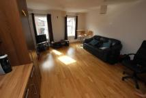 Chester Street Luxurious One Bedroom Flat  Flat to rent