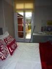 Lovely Double Room in House Share Lorne Street House Share