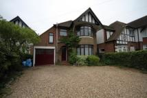 6 bedroom semi detached house for sale in Elm Road, Earley...