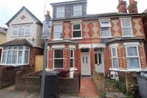 5 bed Terraced property for sale in Wantage Road,  Reading...