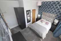 Caversham Road House Share