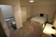 Bishops Road - Room 5 House Share