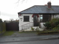 CASTLECROFT ROAD Bungalow to rent