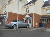 3 bedroom Mews to rent in DAM MILL CLOSE, Bilbrook...